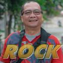 Tín Đồ Nhạc Rock