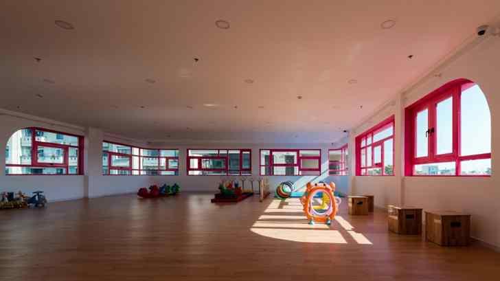 kientruc-o-ttc-elite-saigon-kindergarten-designboom-X-02