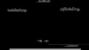 mình họa tia ánh sáng tới bề mặt và phản chiếu ánh sáng được tính từ tia phát ra (incident ray) và ánh sáng phản chiều từ bề mặt (reflected ray)